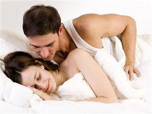 Tại sao vùng kín khô hạn khi quan hệ ?