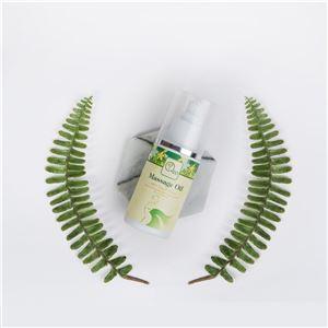 Tìm hiểu địa chỉ bán dầu massage body siêu rẻ và chất lượng