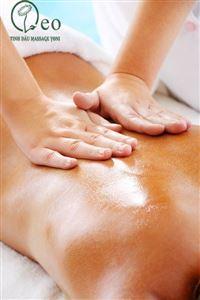 Massage Yoni là gì mà khiến chị em mê mẩn đến vậy