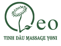 Tinh dầu Massage Yoni OLEO