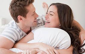 Tăng độ trơn mượt cho da vùng nhạy cảm, kích thích cảm xúc. *