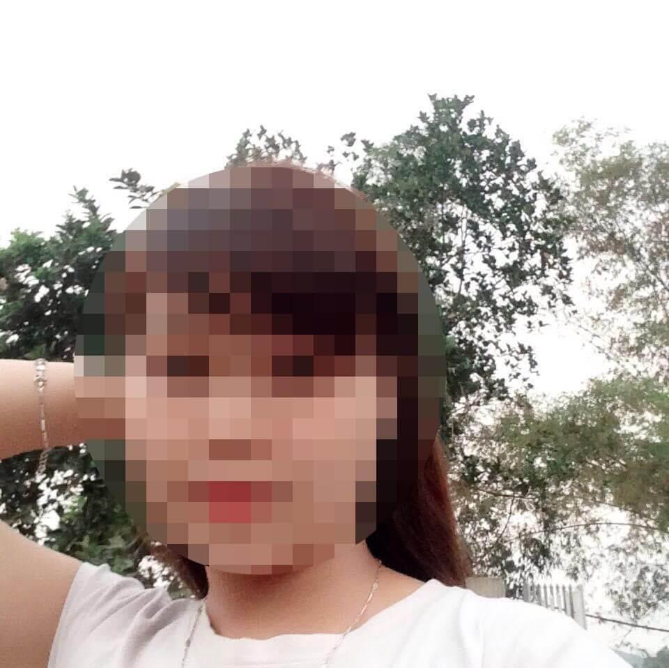 Chị Huyền - 34 tuổi - Nghệ An